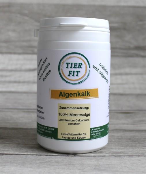 TierFit Algenkalk